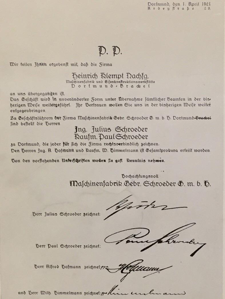 1921_Beginnings.jpg