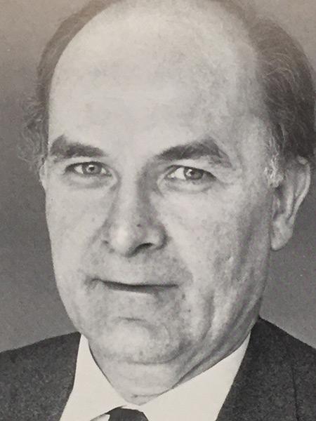1970_Juergen-Schroeder.jpg