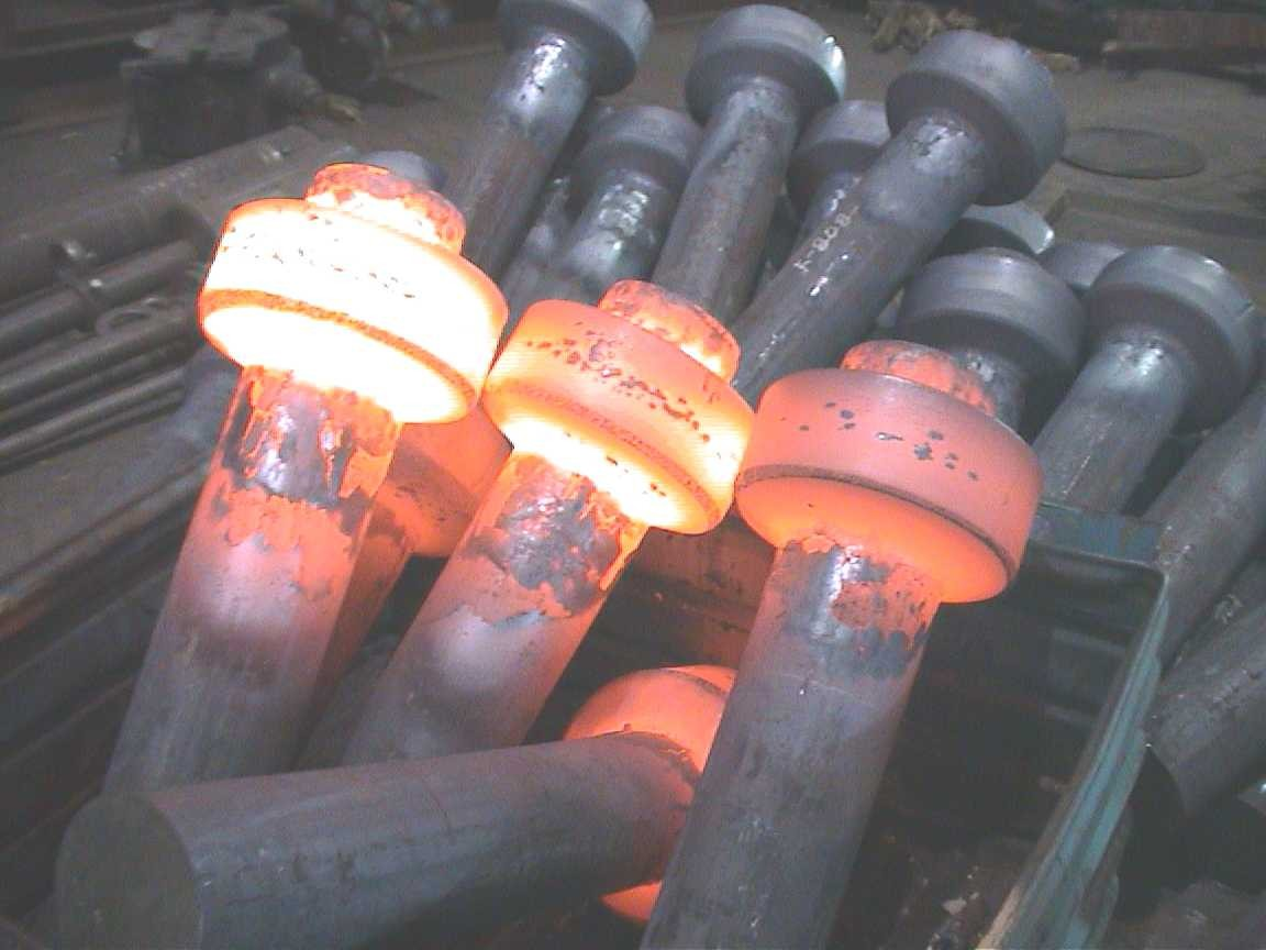 5 Forged Flange shafts.jpg