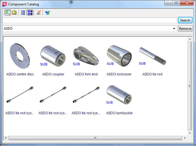 Component-Catalog.jpg