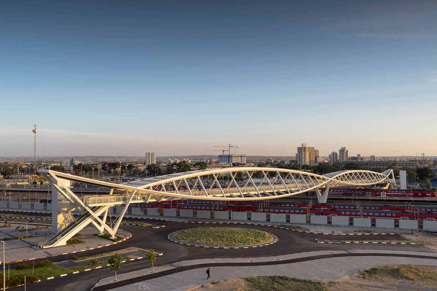 BER_SHEVA_BRIDGE_6_slider.jpg