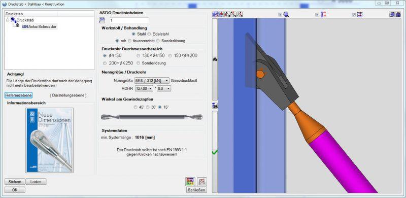 bocad-ASDO-Druckstabsystem.jpg