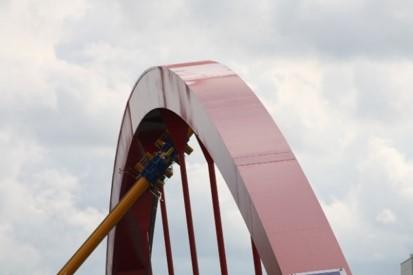 Schnettkerbrücke 1.jpg
