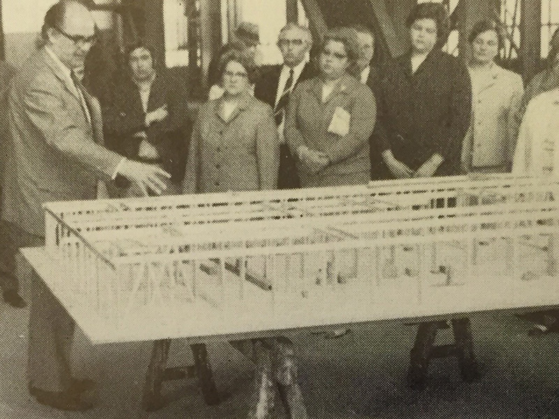 1970_New-Hall.jpg