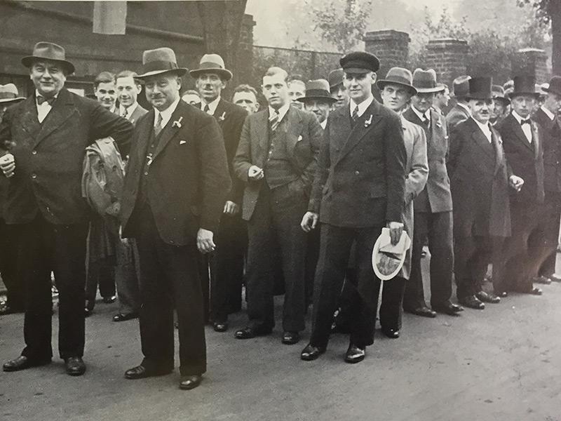 1939_Trip.jpg