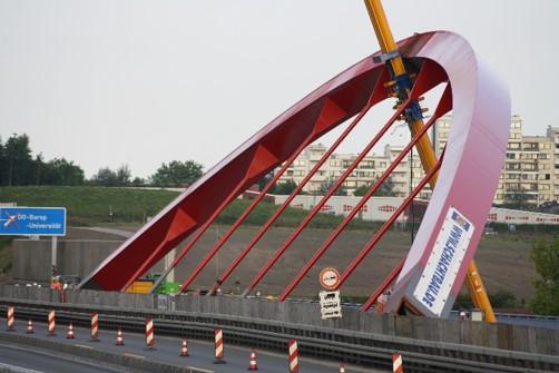 Schnettkerbrücke 2.jpg