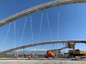 Bridge over the Genil River construction phase.jpg